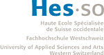logo HES-SO
